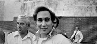 David-berkowitz-arrestation3-psycho-criminologie.com