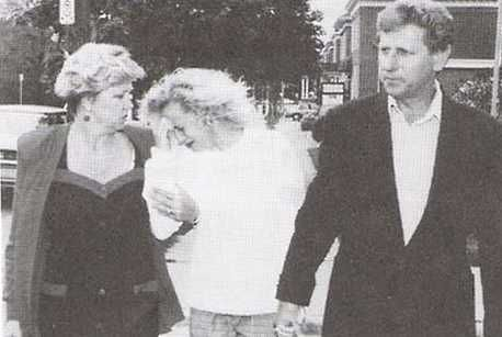 karla-homolka-et-ses-parents-violeur-de-scarborough-2-psycho-criminologie.com
