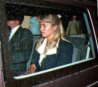 karla-homolka-arrestation-violeur-de-scarborough-2-psycho-criminologie.com