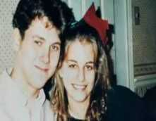 paul-bernardo-karla-homolka-portrait-pm-violeur-de-scarborough-1-psycho-criminologie.com