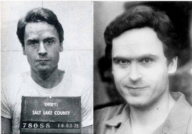 ted-bundy-arrestation-portrait-psycho-criminologie.com