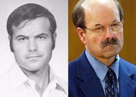 Dennis-rader-young-old-portrait-psycho-criminologie.com
