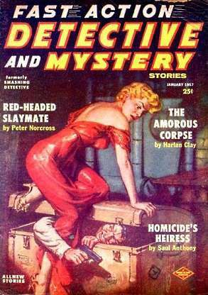detective-and-mystery-magazine