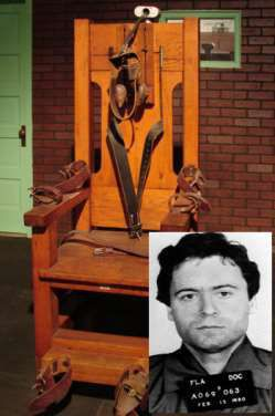 ted-bundy-chaise-electrique-psycho-criminologie.com