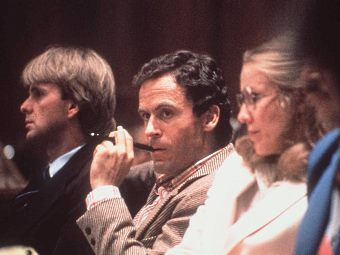 ted-bundy-avocats-tribunal-psycho-criminologie.com