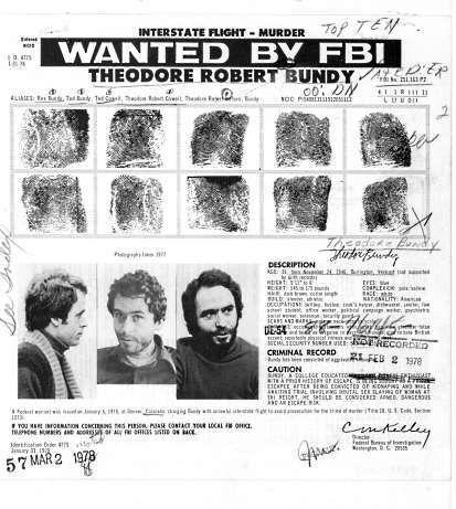 ted-bundy-wanted-by-fbi-psycho-criminologie.com