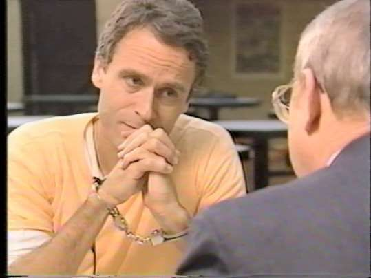 ted-bundy-interview-2-psycho-criminologie.com