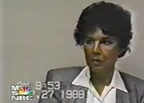 sante-kimes-interview-1988-nbc-psycho-criminologie.com