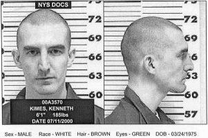 kenneth-kimes-arrestation-psycho-criminologie.com