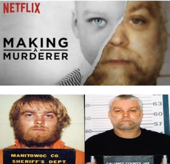 Making-a-murderer-serie-netflix-psycho-criminologie.com