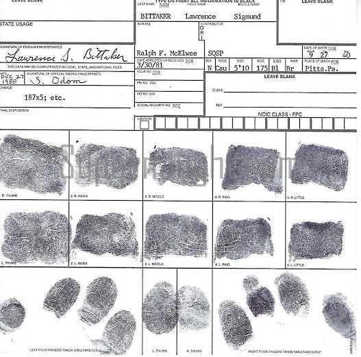 Lawrence-bittaker-empreintes-psycho-criminologie.com