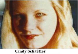 Lawrence-bittaker-cindy-schaeffer-victime-psycho-criminologie.com