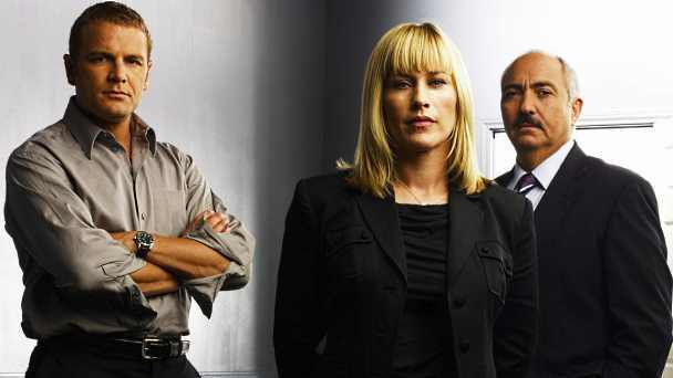 medium-dubois-scallon-devallos-serie-nbc-psycho-criminologie.com