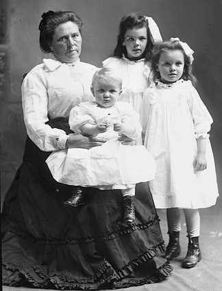 Belle-gunness-et-ses-enfants-psycho-criminologie.com