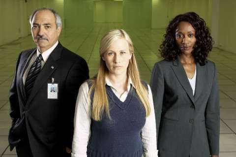 medium-procureur-dubois-serie-nbc-psycho-criminologie.com
