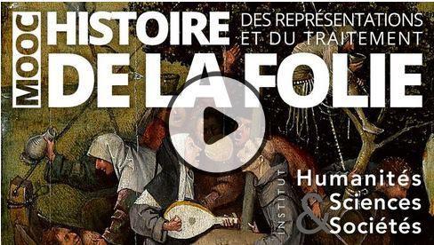 Mooc-histoire de la folie-psycho-criminologie.com