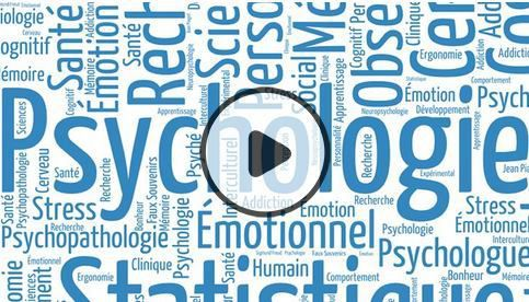 Mooc-introduction-a-la-psychologie-psycho-criminologie.com