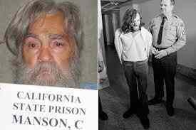 charles-manson-prison-psycho-criminologie.com