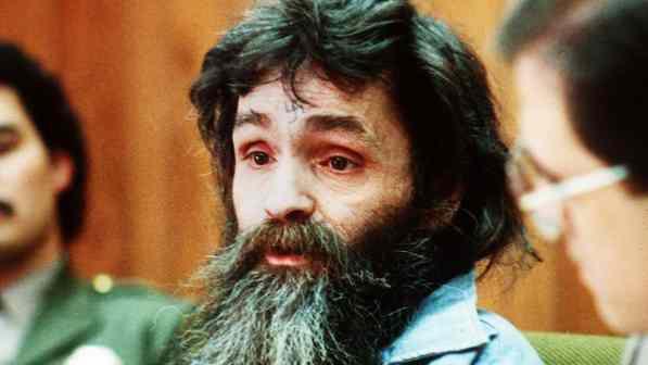 Charles-manson-tribunal-psycho-criminologie.com
