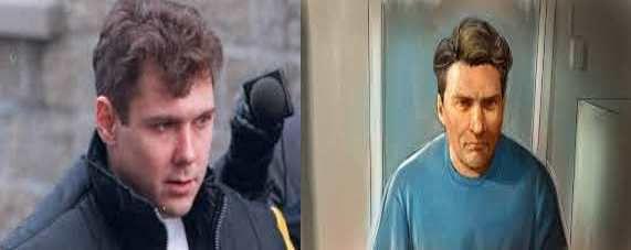 paul-bernardo-2018-violeur-de-scarborough-3-psycho-criminologie.com