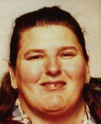 Elizabeth-Haydon-john-bunting-serial-killer-australian-psycho-criminologie.com