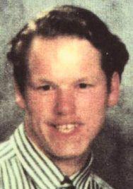 clifton-tresize-john-bunting-serial-killer-australian-psycho-criminologie.com