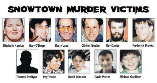 john-bunting-victimes-serial-killer-australian-psycho-criminologie.com
