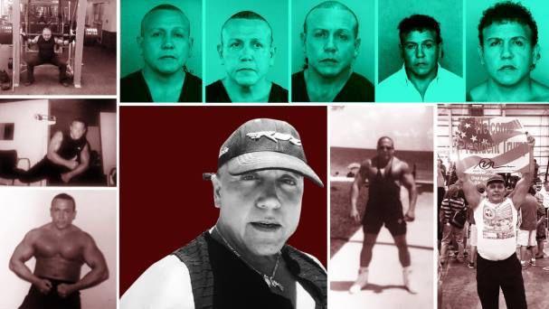 Cesar-Sayoc-colis-piege-pro-trump-psycho-criminologie.com