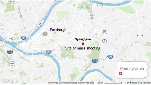 pittsburgh-massacre-synagogue-robert-bowers-psycho-criminologie.com