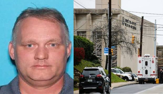 robert-bowers-tuerie-synagogue-pittsburgh-psycho-criminologie.com