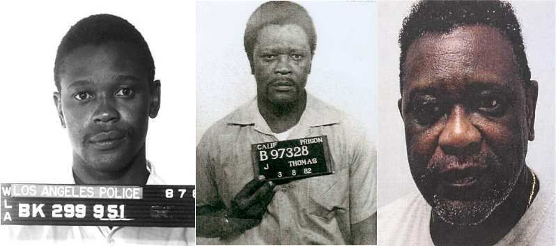 john-floyd-thomas-arrestation-portraits-psycho-criminologie.com