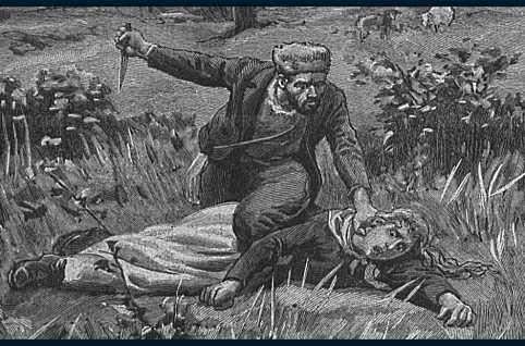joseph-vacher-meurtre-psycho-criminologie.com