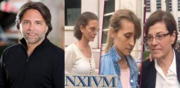 raniere-mack-bronfman-salzman-psycho-criminologie.com