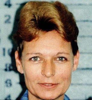 Keith-hunter-jesperson-victime-julia-ann-winningham-psycho-criminologie.com