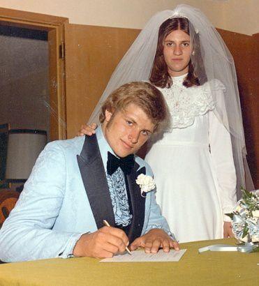 Keith-hunter-jesperson-le-tueur-au-smiley-mariage-arrestation-psycho-criminologie.com