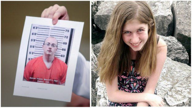 jayme-closs-wisconsin-disparition-psycho-criminologie.com