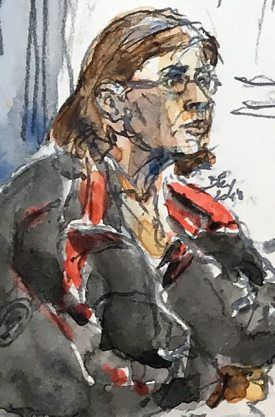 patricia-dagorn-veuve-noire-empoisonneuse-nice-photo-la-depeche-psycho-criminologie.com