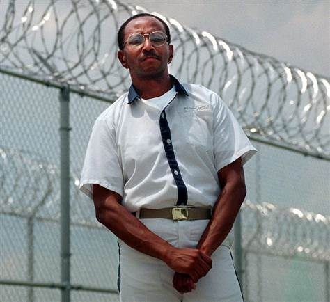 wayne-williams-le-tueur-d-atlanta-prison-psycho-criminologie.com