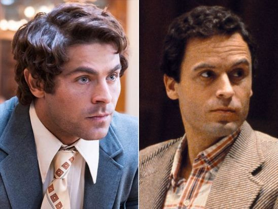 zac-efron-ted-bundy-psycho-criminologie.com