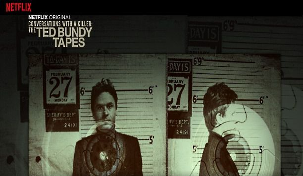 ted-bundy-enregistrements-documentaire-netflix-2-psycho-criminologie.com