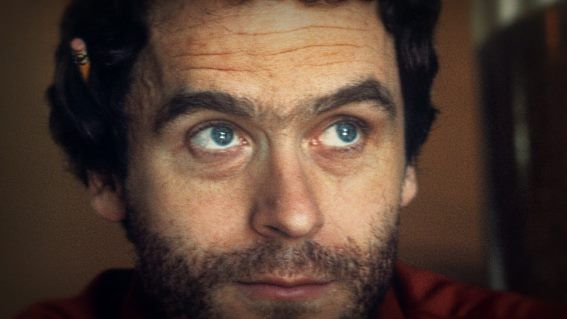 ted-bundy-enregistrements-documentaire-netflix-1-psycho-criminologie.com