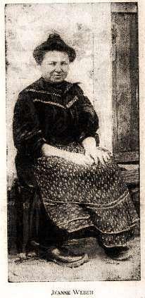 Jeanne-weber-pose-psycho-criminologie.com