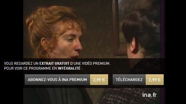 Jeanne-weber-ina-psycho-criminologie.com