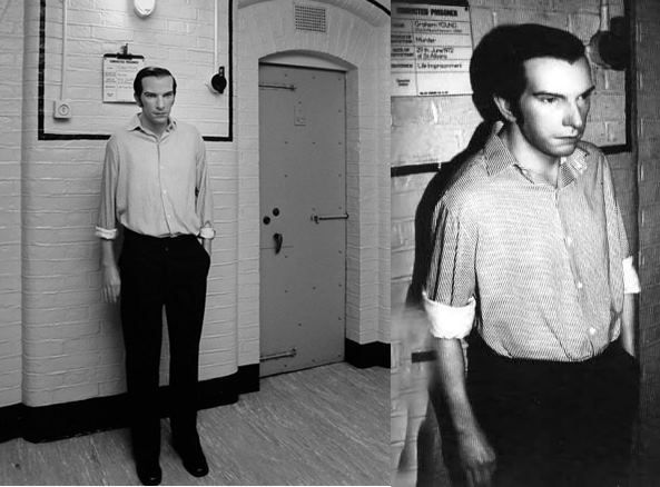 Graham-young-prison-psycho-criminologie.com
