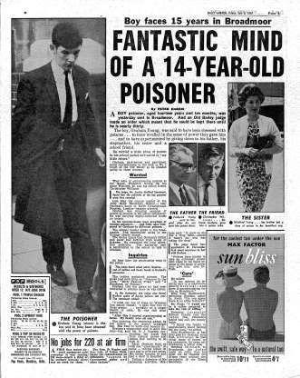 Graham-young-journal-poisoner-psycho-criminologie.com