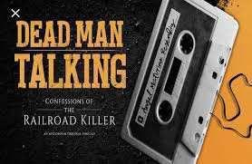 Angel-maturino-resendiz-dead-man-talking-psycho-criminologie.com