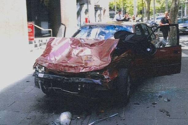 James-gargasoulas-bourke-street-killer-voiture-psycho-criminologie.com