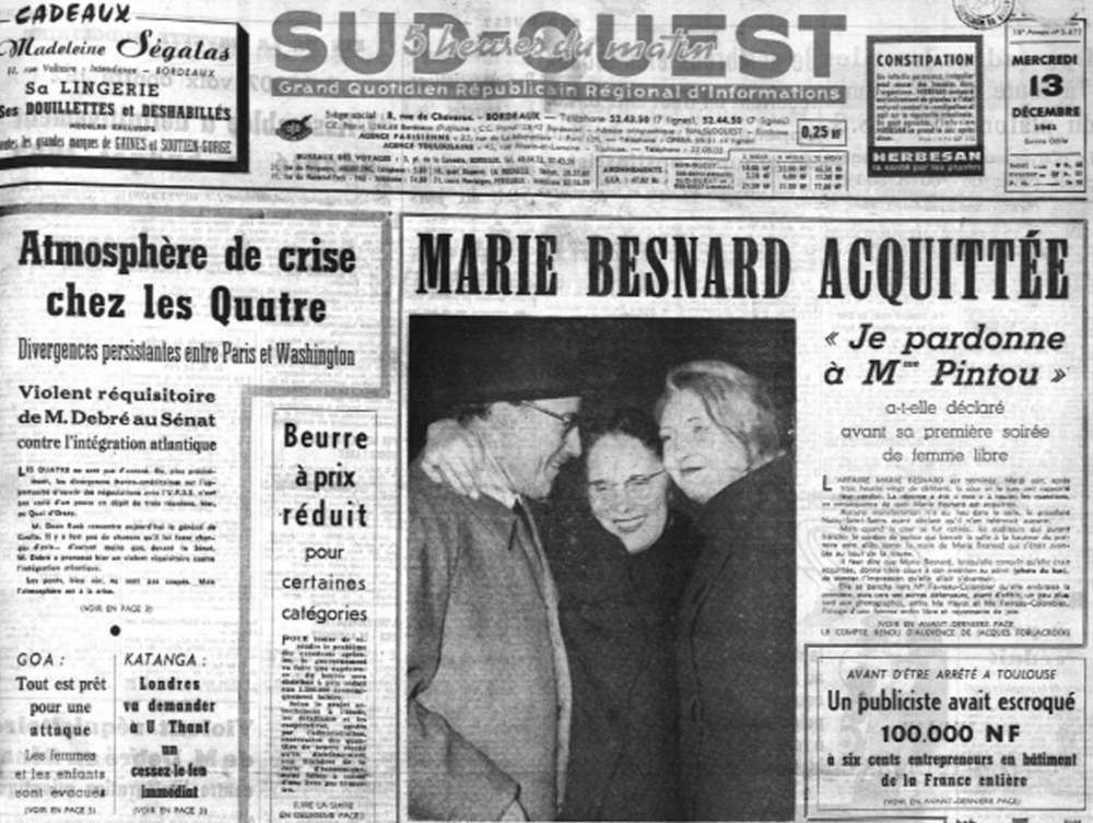 affaire-marie-besnard-acquittement-l-empoisonneuse-du-siecle-psycho-criminologie.com