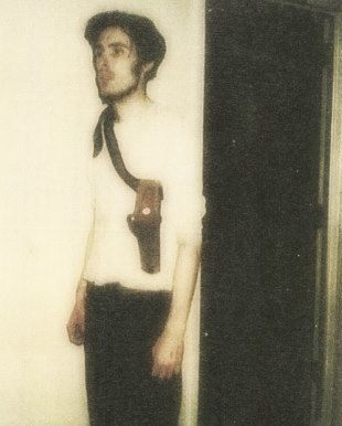 Richard-chase-le-vampire-de-sacramento-adulte-psycho-criminologie.com