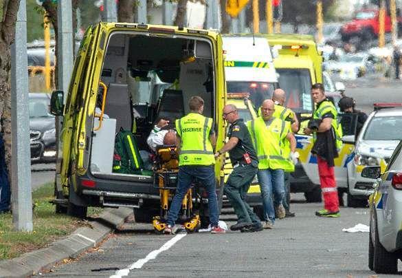 nouvelle-zelande-attentat-mars-2019-psycho-criminologie.com